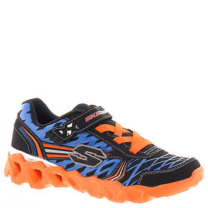 Skechers Ory (Boys' Toddler-Youth)