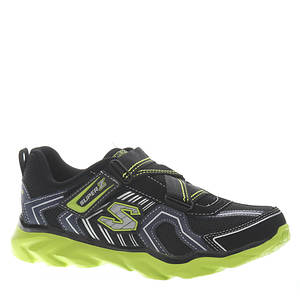 Skechers Revel (Boys' Toddler-Youth)