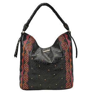 Roxy Legacy Shoulder Bag