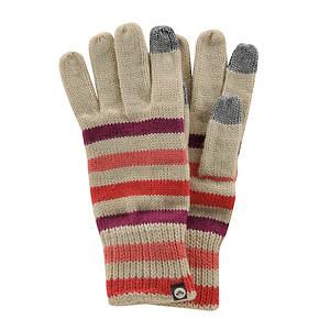Roxy LOL Gloves