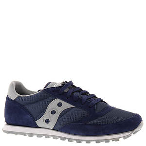 Saucony Jazz Low Pro Mesh (Men's)