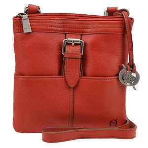 Born Tyler Crossbody Bag
