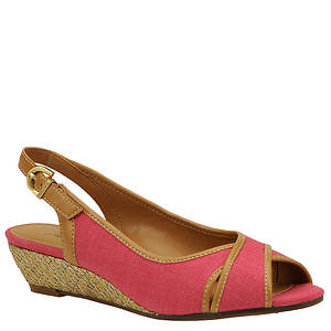 Trotters Calle (Women's)
