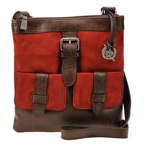 Born Crossbody Bag