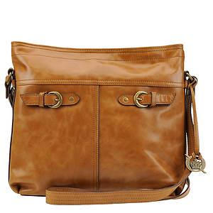Born Ryan Crossbody Bag