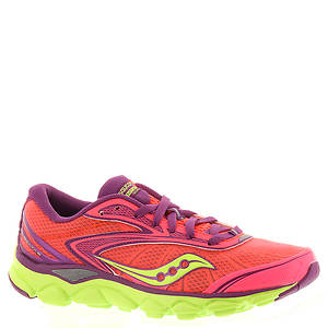 Saucony Virrata 2 (Women's)