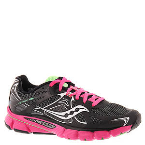 Saucony Mirage 4 (Women's)