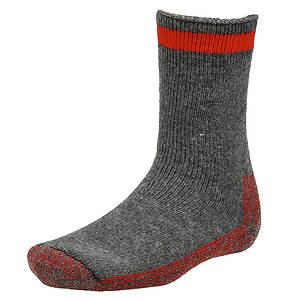 Wigwam Canada Crew Sock