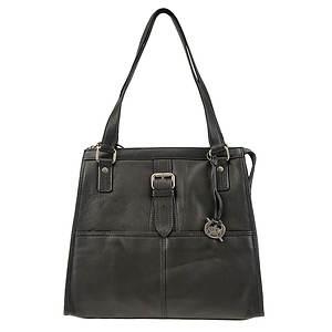 Born Tyler Tote Bag
