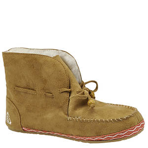 Roxy Chestnut (Women's)