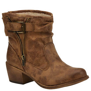 Roxy Mulberry (Women's)