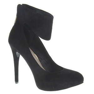 Jessica Simpson Nwing (Women's)