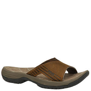 Teva Jetter Slide (Men's)