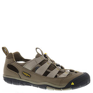 KEEN Gallatin CNX (Men's)