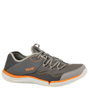 Teva Refugio (Men's)