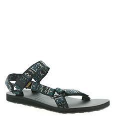 Teva Original Universal (Men's)