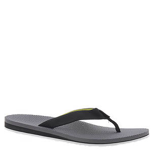 Teva Original Flip (Men's)