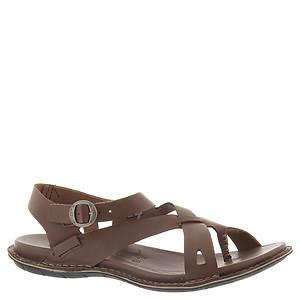 KEEN Alman Ankle (Women's)