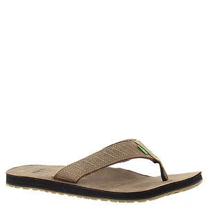 Sanuk Burro Down (Men's)