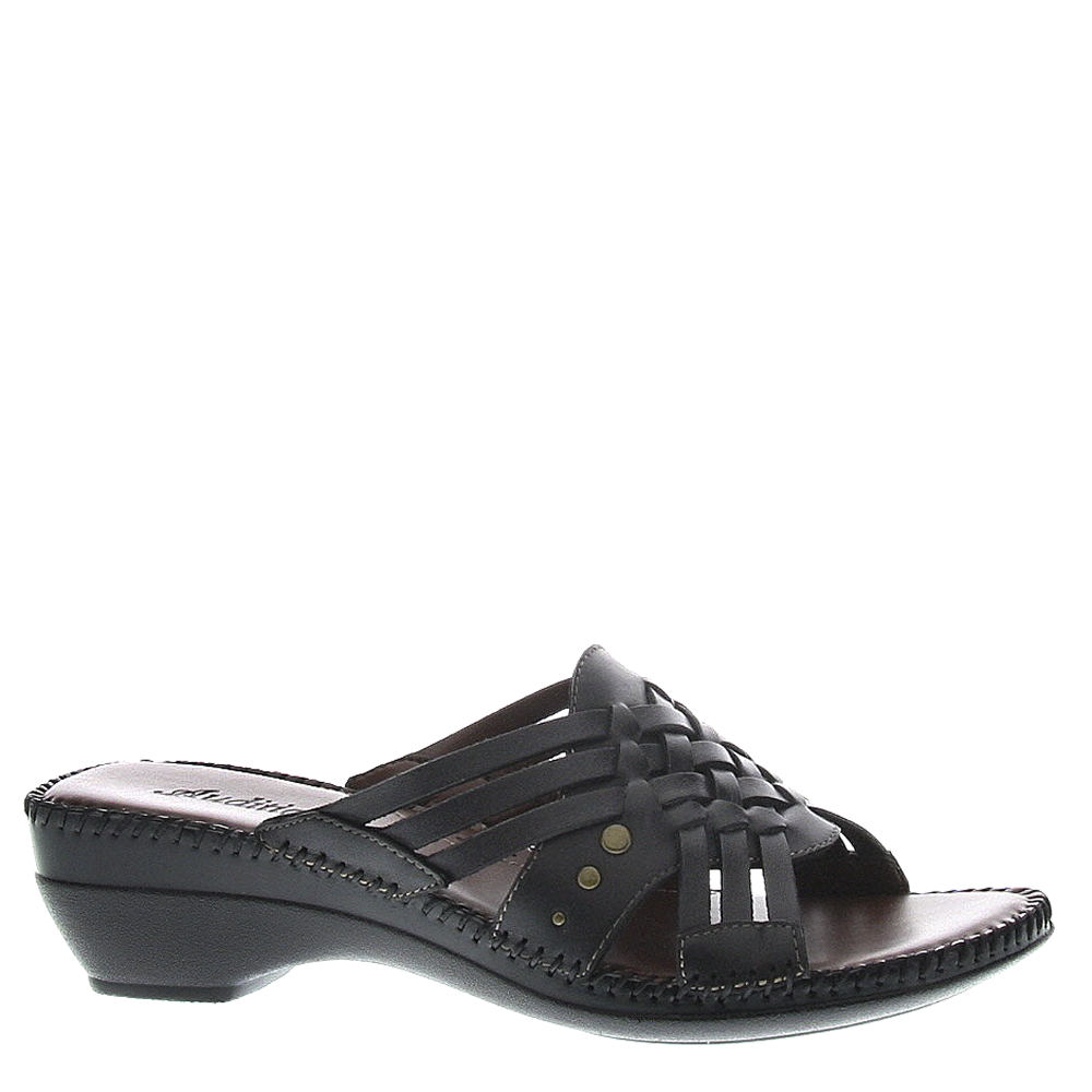 Auditions Tango Women's Sandals