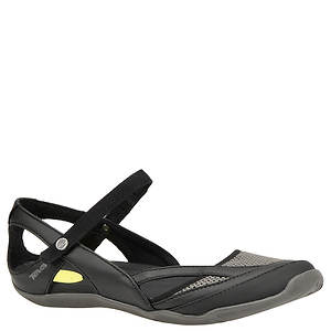 Teva Northwater (Women's)