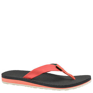 Teva Original Flip (Women's)