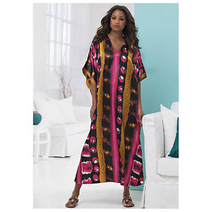 Intensity Caftan