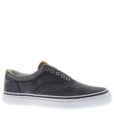 Sperry Top-Sider Striper LL CVO (Men's)