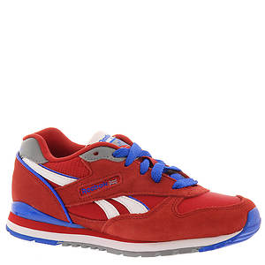Reebok GL 2620 (Boys' Toddler-Youth)