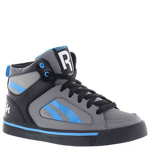 Reebok Ksee You Mid (Boys' Toddler-Youth)