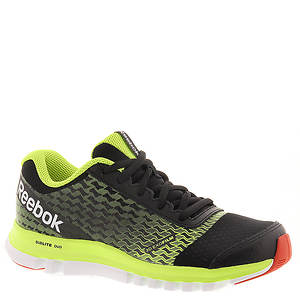 Reebok Sublite Duo Instinct (Boys' Toddler-Youth)