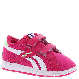 Reebok Royal Complete L2V (Girls' Infant-Toddler)