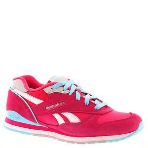 Reebok GL 2620 (Girls' Toddler-Youth)