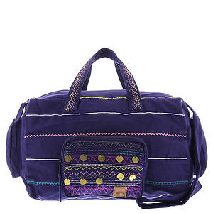 Roxy Women's Pacific Handbag