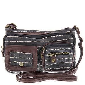 Roxy Women's Sunny Days Handbag