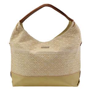Roxy Women's Starlite Handbag
