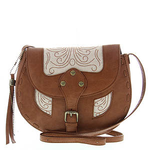Roxy Women's Dreamer Crossbody Bag