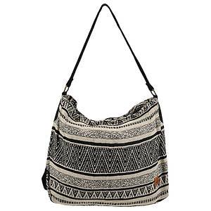 Roxy Women's Beach Bum Handbag