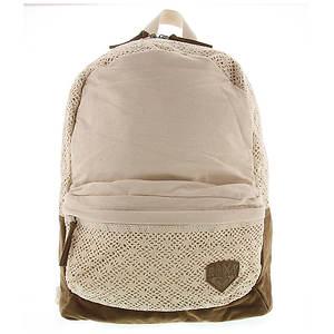 Roxy Women's Gallery Backpack