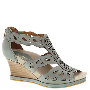 Earthies Campora (Women's)