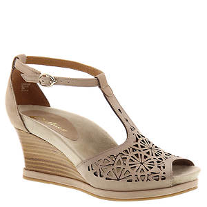Earthies Casella (Women's)