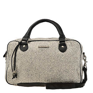 Roxy Bliss Crossbody Bag