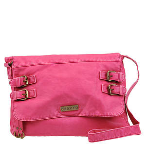 Roxy Abroad Crossbody Bag