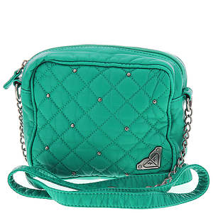 Roxy Daylight Crossbody Bag
