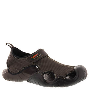 Crocs™ Swiftwater Sandal (Men's)