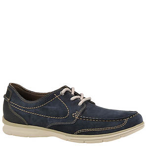 Clarks Rattlin Deck (Men's)