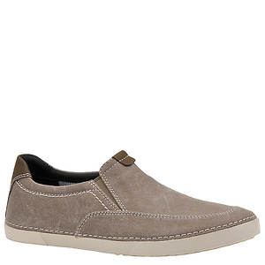 Clarks Neelix Fly (Men's)