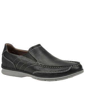 Clarks Rattlin Port (Men's)