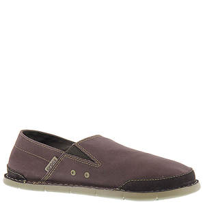 Crocs™ Cabo Loafer (Men's)
