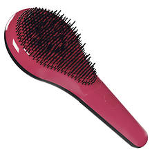 Michel Mercier No Tangle Brush - Fine Hair